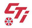CTI Web Logo