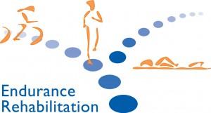 Endurance Rehab Logo