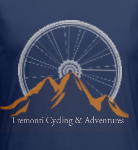 Tremonti Cycling & Adventures